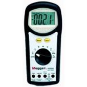 megger-avo300-series-digital-multimeters