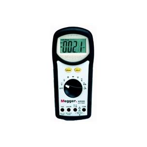 MEGGER AVO310 цифровой мультиметр
