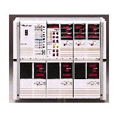megger-pulsar-universal-protective-relay-test-system