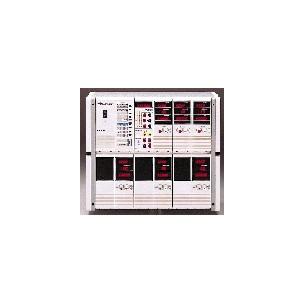 MEGGER PULSAR Универсальная система тестирования защитных реле