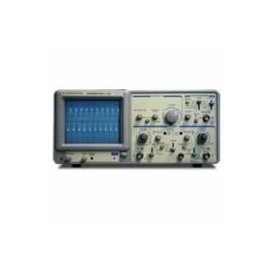 С1-220 Осциллограф 20МГц, 2 канала