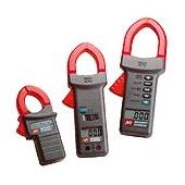 megger-dcm-r-series-model-dcm24r-204r-104r-ac-dc-true-rms-digital-clampmeter