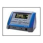 METRIX MTX 3250 benchtop multimeter