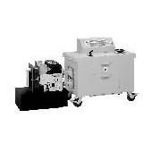 MEGGER DDA3000/6000 универсальный набор для тестирования расщепителей (размыкателей)