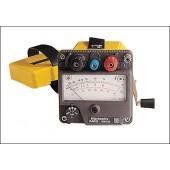 chauvin-arnoux-imeg-500n-1000n-analog-insulation-tester