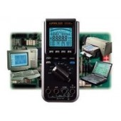 appa-300-series-the-ultimate-testing-tools