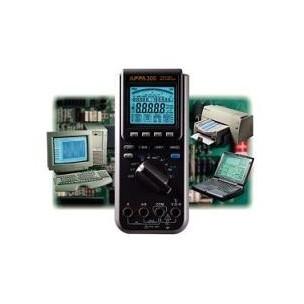 APPA 300-й серии цифровые мультиметры