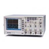Осциллографы цифровые запоминающие GDS-2062, GDS-2064, GDS-2102, GDS-2104, GDS-2202, GDS-2204 (Good Will Instrument Co., Ltd.)