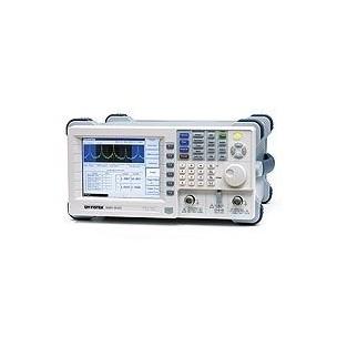 GSP-830 Анализатор спектра цифровой до 3ГГц