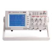 ds-1250-250-lg-precision