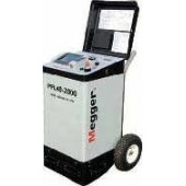 megger-pfl40-1500-2000-portable-cable-fault-location-and-high-voltage-test-solutions