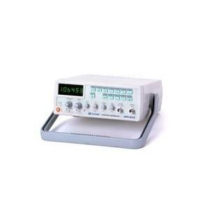 GFG-8210 Генератор сигналов специальной формы