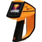 fluke-ti30-thermal-imager