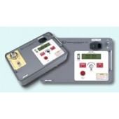 vanguard-vbt-60-vacuum-bottle-tester