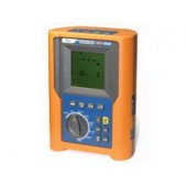 met-5035-russian-multifunctional-tester