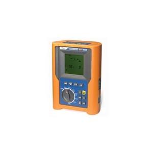 МЭТ-5035, Многофункциональный электрический тестер для измерения параметров электрических сетей и электрооборудования