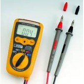 ca-703-contactless-voltage-detection-with-built-in-torch