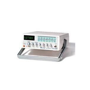 GFG-8255A Генератор сигналов специальной формы