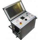 hva-30-vlf-and-dc-hipot-instrument