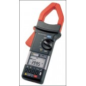 digital-multimeter-clamp-f15