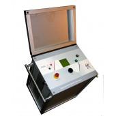 hva-60-4-in-1-vlf-universal-high-voltage-test-system-dc-and-sin-01hz