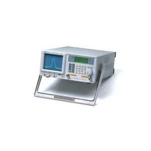 GW GSP-810 Анализатор спектра до 1,15ГГц