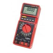 MX44HD Цифровые высокоточные мультиметры для измерений в сложных условиях (IP67)