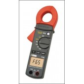 F62, F65  leakage current clamps