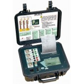 pm-500-tr-circuit-breaker-analyzer