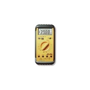 APPA 90-й серии Цифровые мультиметры