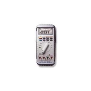 APPA 100-й серии Цифровые мультиметры