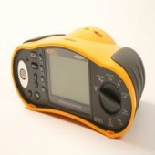 fluke-1651-1652-and-1653-installation-testers