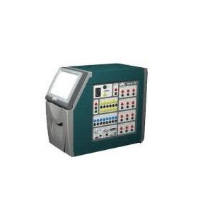 MENTOR 12 Универсальная система диагностики релейной защиты и автоматики