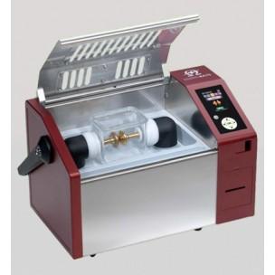 BA75 Портативный анализатор диэлектрических свойств трансформаторного масла до 75кВ