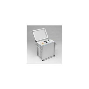HVA90 Высоковольтная СНЧ установка для испытаний КЛ до 35кВ с изоляцией из сшитого полиэтилена, 90 кВ