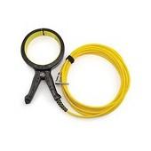 inductive-signal-clamp-ridgid