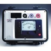 megger-mit510-insulation-resistance-tester-5kv