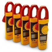 fluke-ac-dc-current-clamp-meters-summary