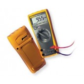 fluke-digital-multimeters-summary