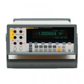 fluke-benchtop-digital-multimeters-8808a-8845a-and-8846a
