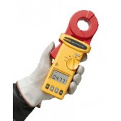 fluke-1630-earth-ground-clamp-meter