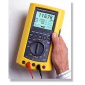 fluke-867b-graphical-multimeter