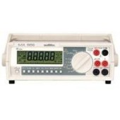 mx-556-digital-bench-multimeter
