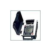 megger-bm-21-5-kv-insulation-resistance-tester