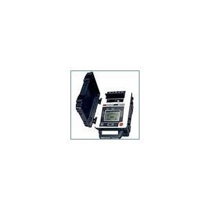 MEGGER BM-21 5кВ Цифровой измеритель изоляции до 5ТОм