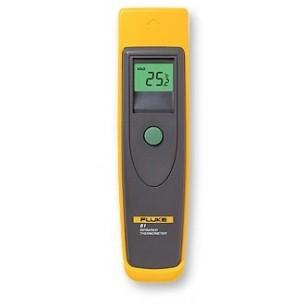 Fluke 61 инфракрасный термометр