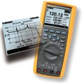 fluke-289-digital-multimeter