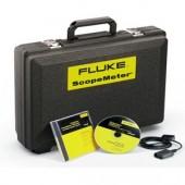 fluke-scc-120-