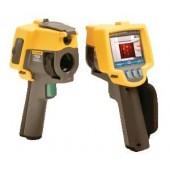 fluke-ti25-thermal-imager