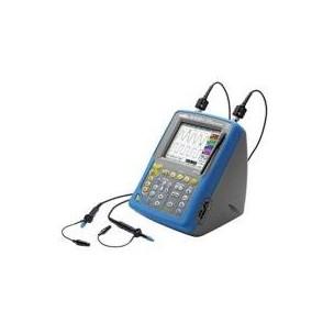 CHAUVIN ARNOUX METRIX OX6000 Цифровые осциллографы